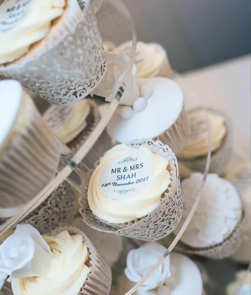 Kent Wedding Cakes And Celebration Cakes