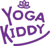 YogaKiddy - Yoga para Ninos - Yoga pour Enfants - Yoga for Kids