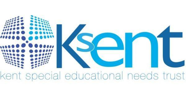 Part of KSENT Kent Special Educational needs trus