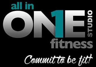 All In One Fitness in Brownsville, TX: Ejercicio privado y personal
