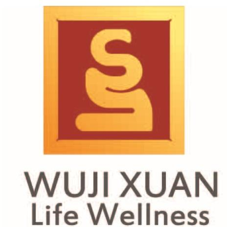 Wuji Xuan Life Wellness: Toronto Community Acupuncture & Acupuncture Toronto