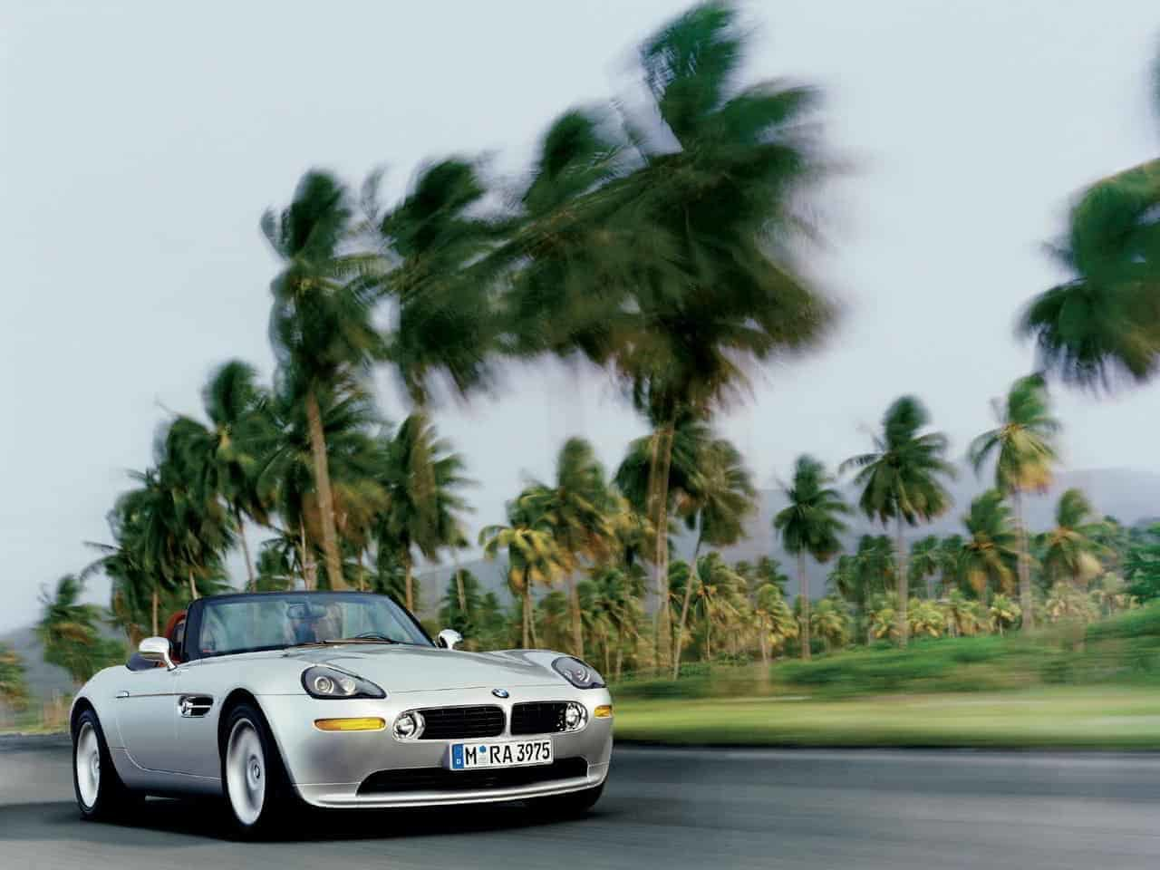 sport car rental koh samui