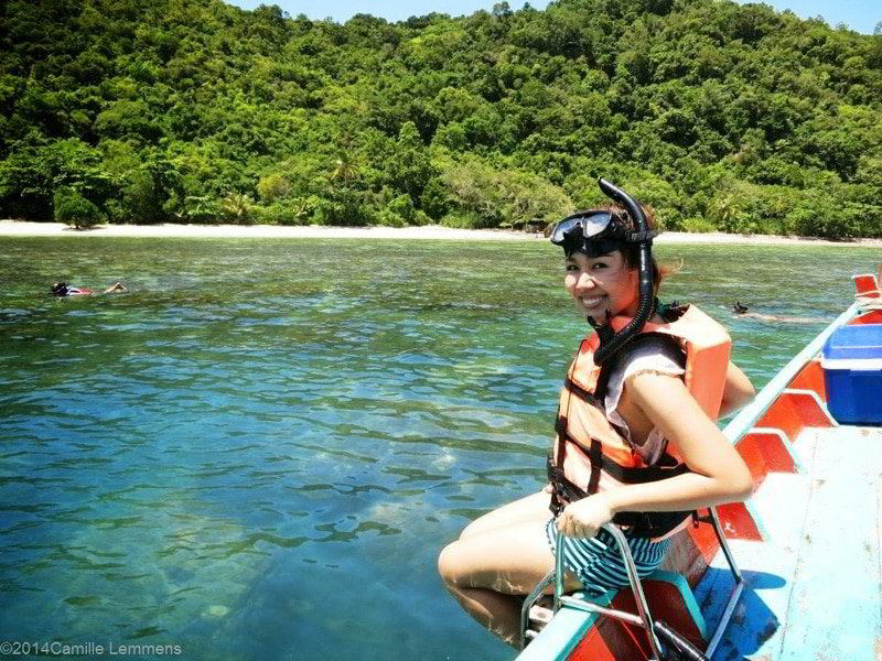 Things to do in Koh Samui tours