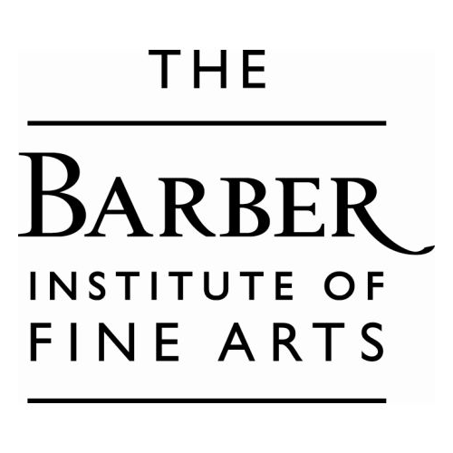 The Barber Institute