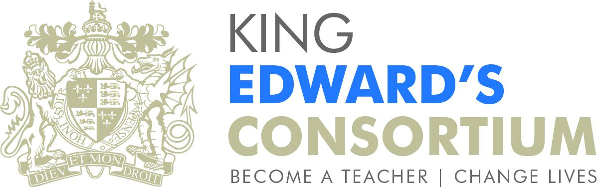 King Edwards Consortium