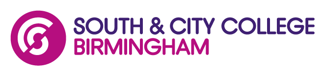 South & City College Birmingham