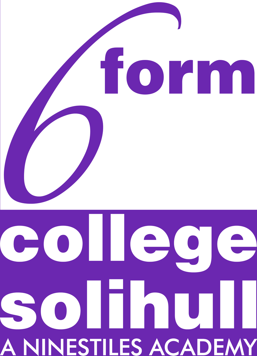 6th Form College Solihull