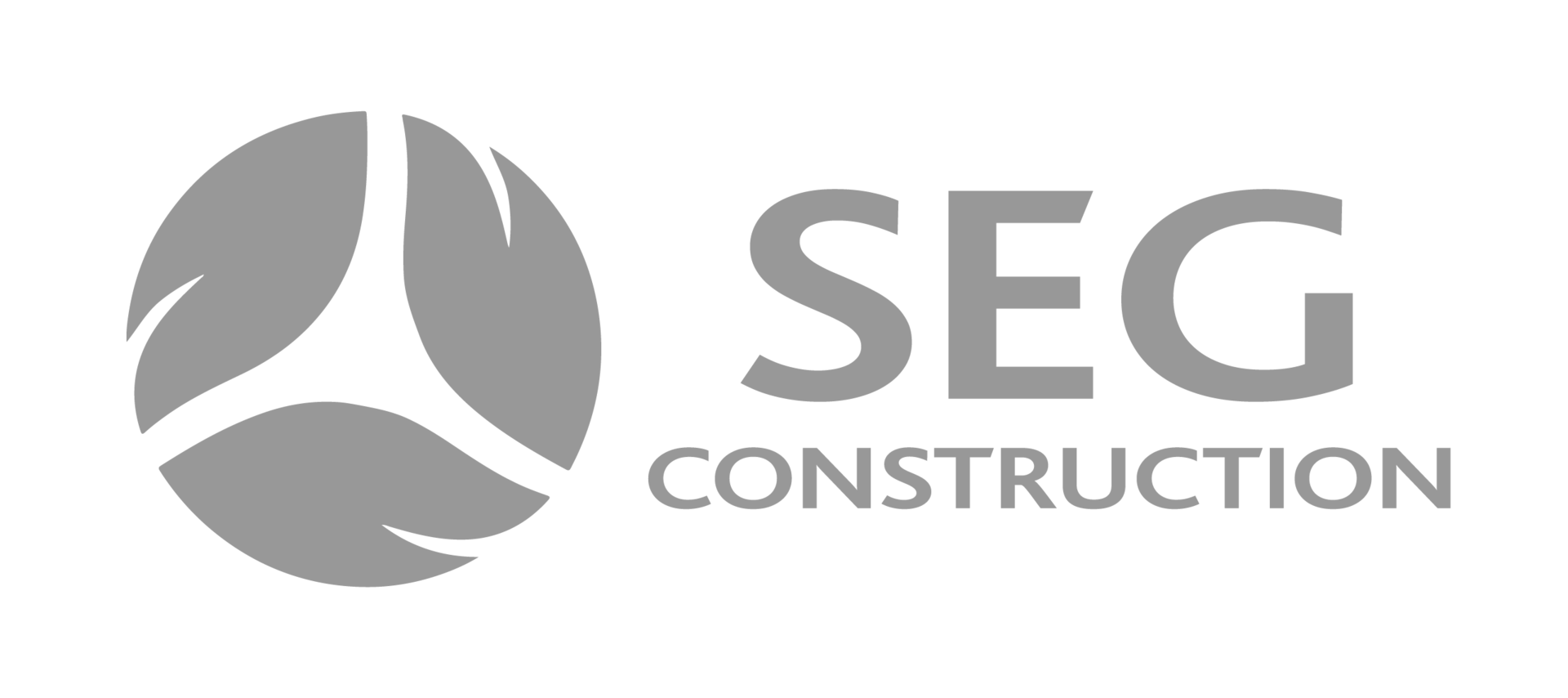 SEG Construction Ltd