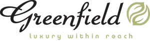 Greenfield Luxury Within Reach Logo