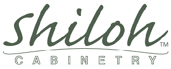 Shiloh Cabinetry Logo