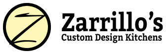 Zarrillo's Custom Design Kitchens