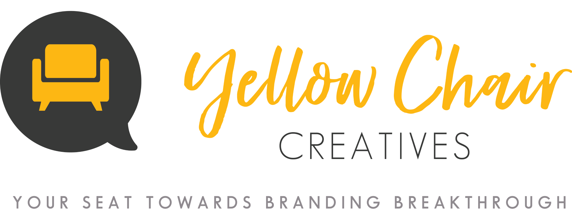 Yellow Chair Creatives