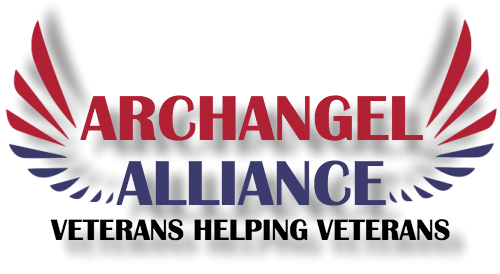 Archangel Alliance