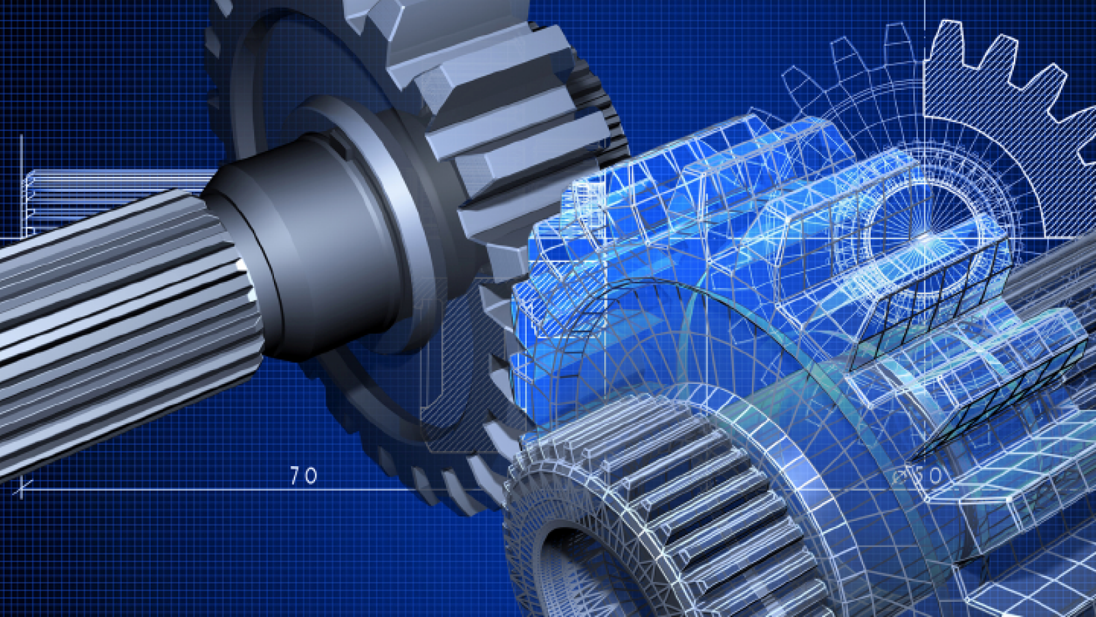 RAW CAD Solutions About