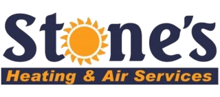 Stone's Heating and Air Services