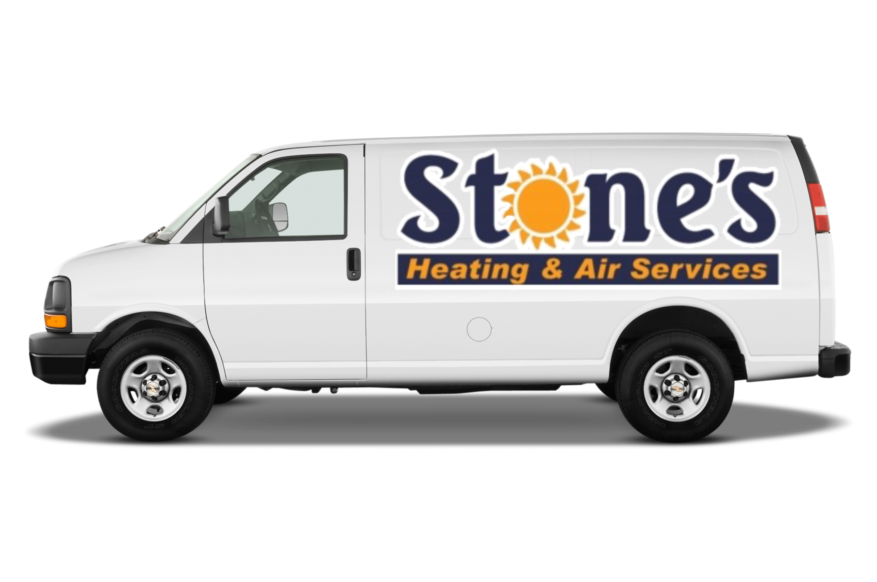 Air Conditioner Repair Valdosta Ga by Stone's Heating & Air Services