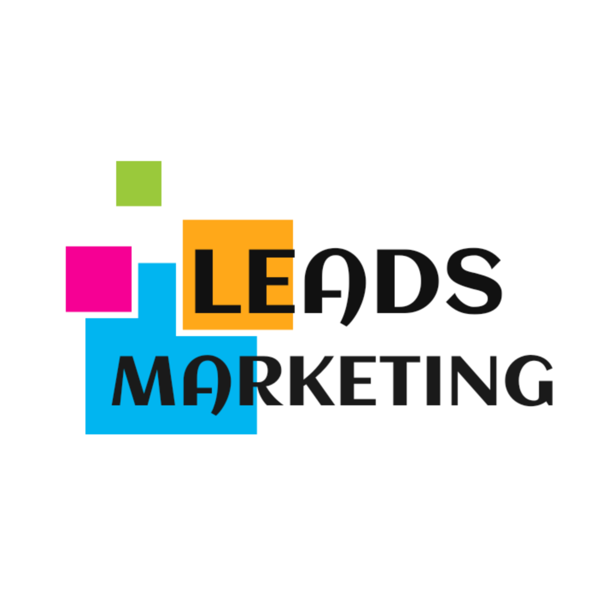 Leads Marketing Agencia de publicidad Digital