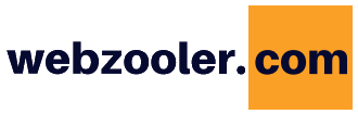 webzooler.com website builder