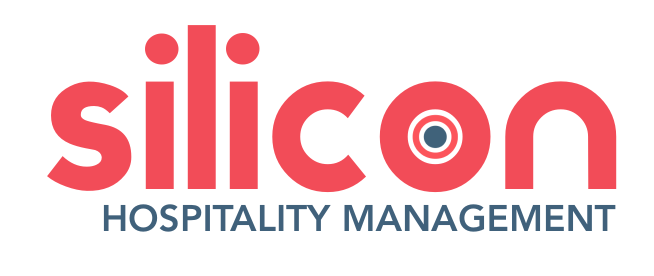 SILICON HOSPITALITY MANAGEMENT