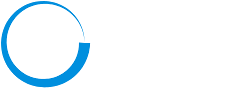 Lets-consult.com