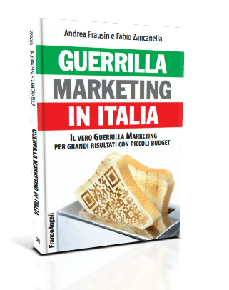 libro_guerrilla_marketing_italia