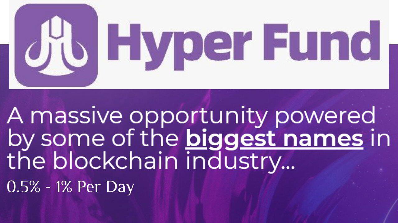 Hyper_Fund_1_yt-0233303.jpg