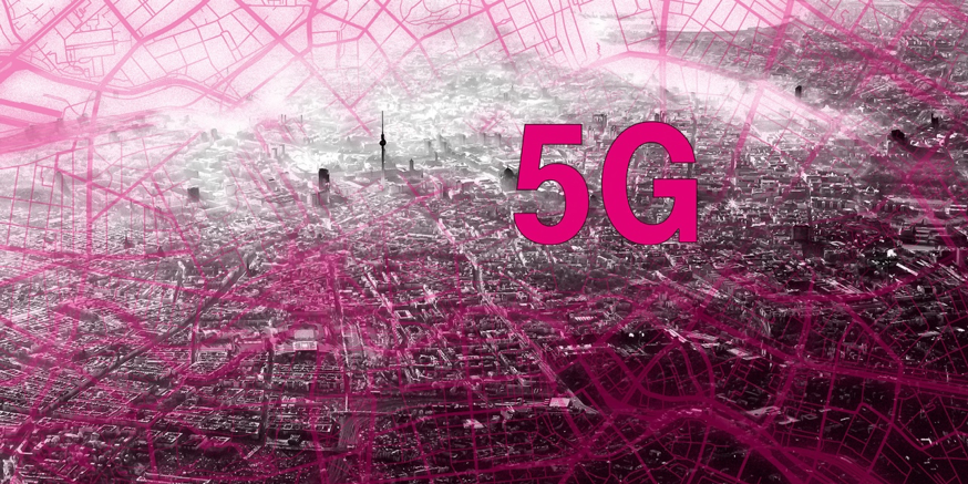 5G Health Concerns with Super-Fast Mobile Networks
