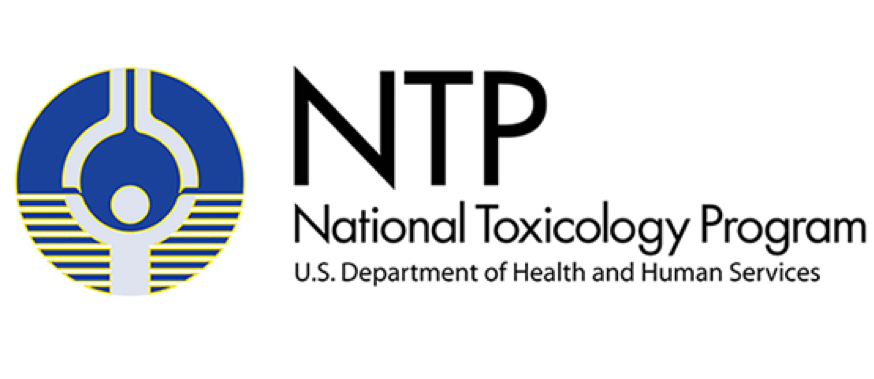 NTP - National Toxicology Program