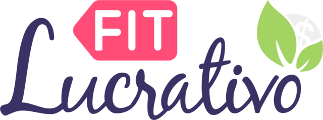 monetizze fit lucrativo