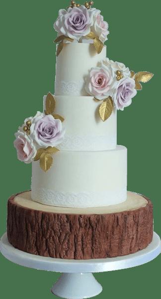 Bluebirds Bakehouse Kent Wedding Cakes and Celebration Cakes