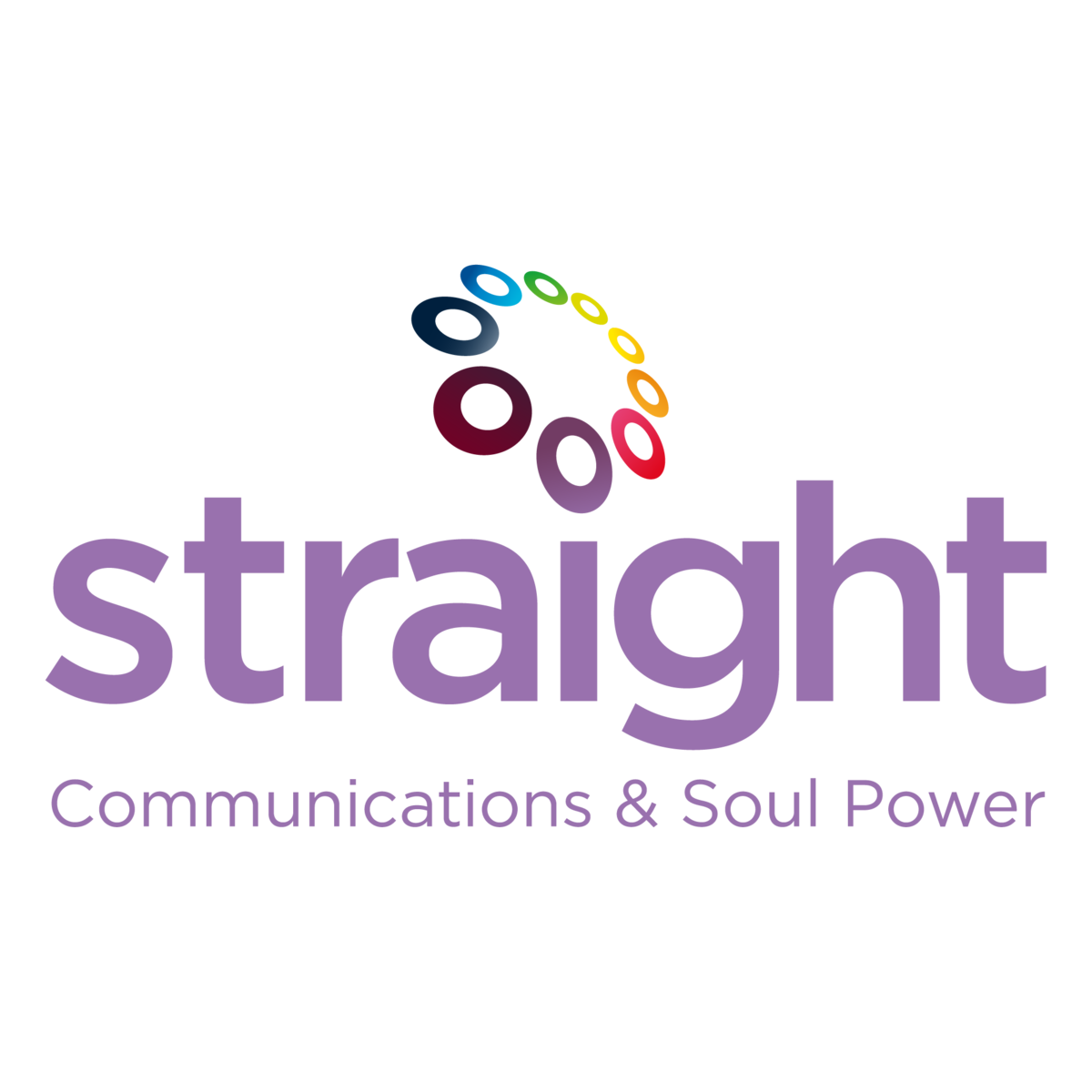 Straight Communications