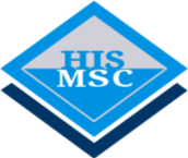 HISMSC METRO SYSTEMS IS PARTNER WITH HELPING HOTELS