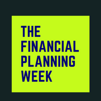 Financial Planning Week Kampala Uganda by Cactus Wealth