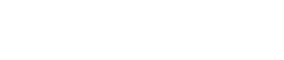 Startup Weekend Switzerland