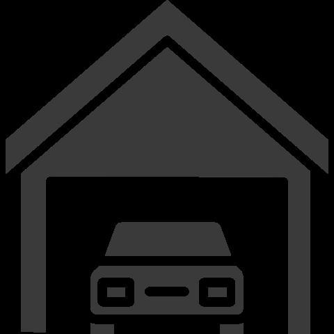 Best Epoxy Garage Floor Paint For Shop Floors Garage