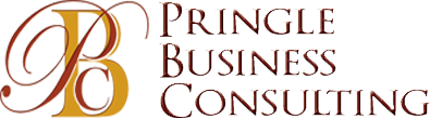 Pringle Business Consulting