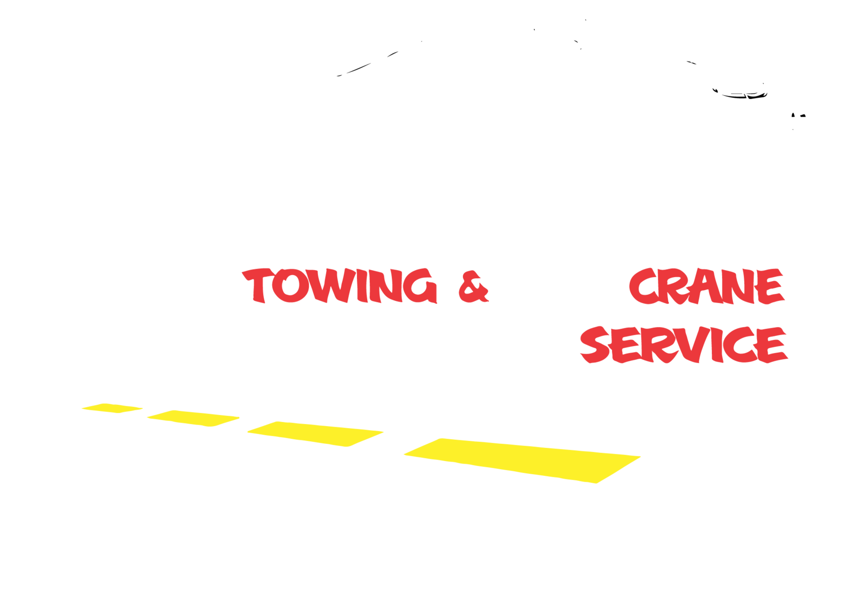 Aber's Towing and Crane Service