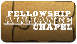 Fellowship Alliance Chapel