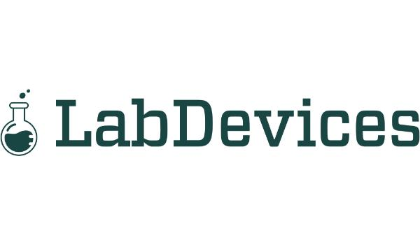 LabDevices.com