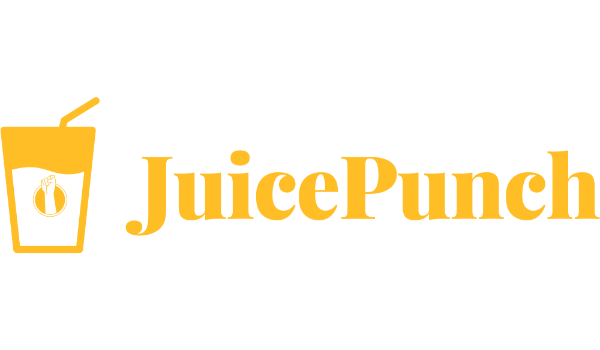 JuicePunch.com