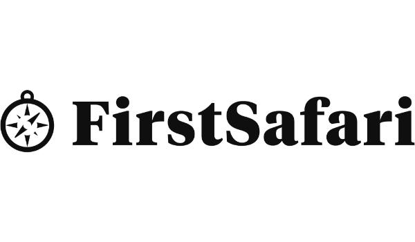 FirstSafari.com