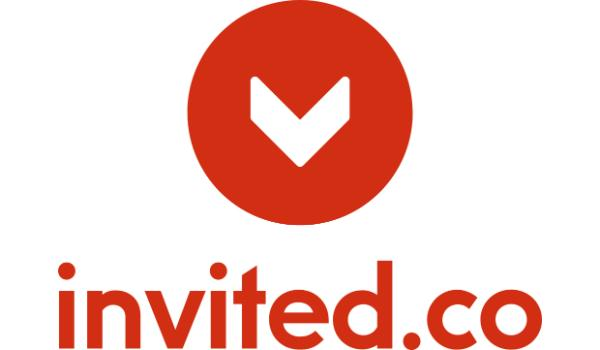 Invited.co