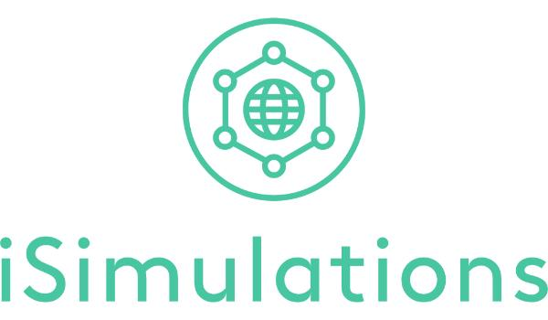 iSimulations.com