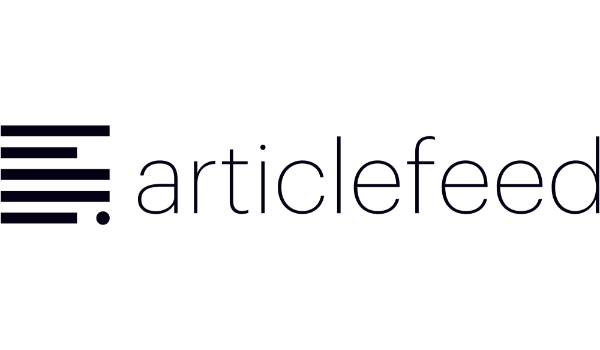 ArticleFeed.com