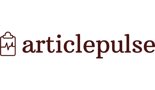 ArticlePulse.com