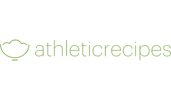 AthleticRecipes.com