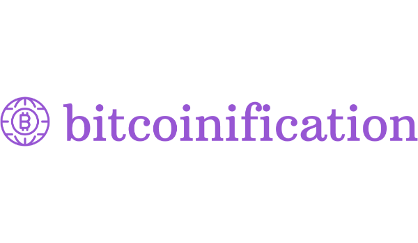 Bitcoinification.com