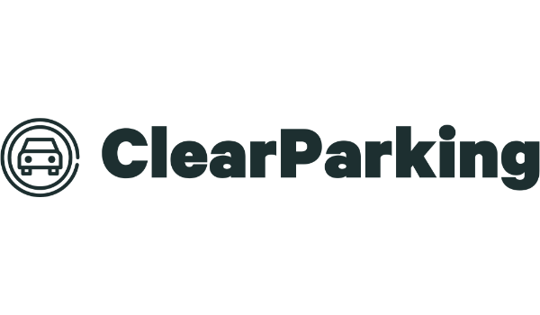 ClearParking.com