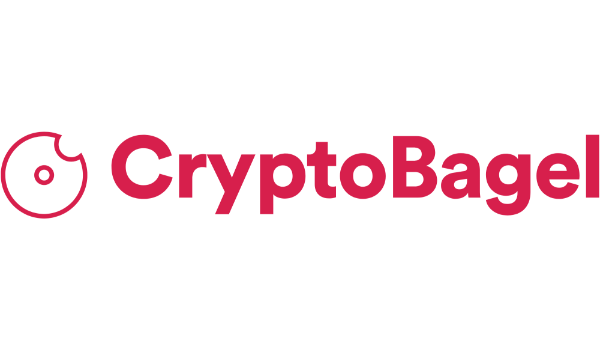 CryptoBagel.com