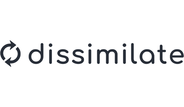 Dissimilate.com